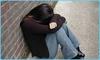 My Friend Debbie - Alone in My Shell