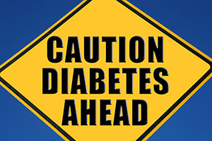 Controlling Insulin - The Best Way to Guard Your Health and Lose Weight