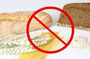 myfriendDebbie.com - So What is the Problem with Grains