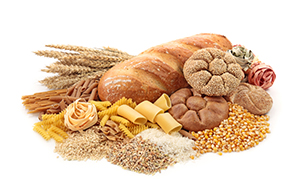 myfriendDebbie.com – So What is the Problem with Grains