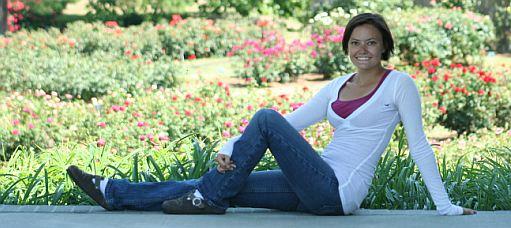 Heather Duncan