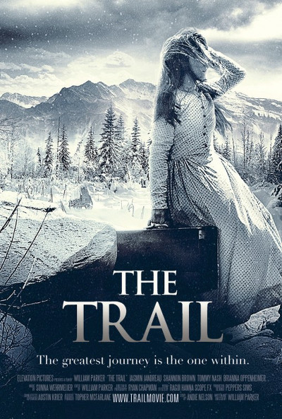 The Trail - Movie Review