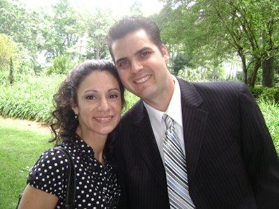 Biblical Principles For A Successful Marriage - Shermaine Jones